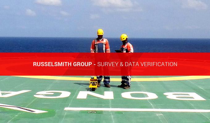 pgimg-survey-and-data