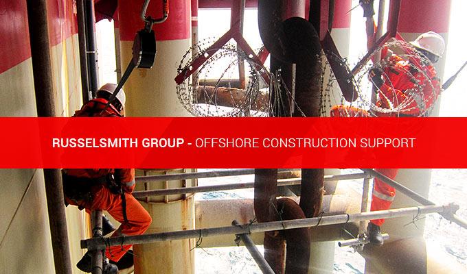 pgimg-offshore_construction