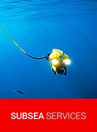 svcbox-subsea