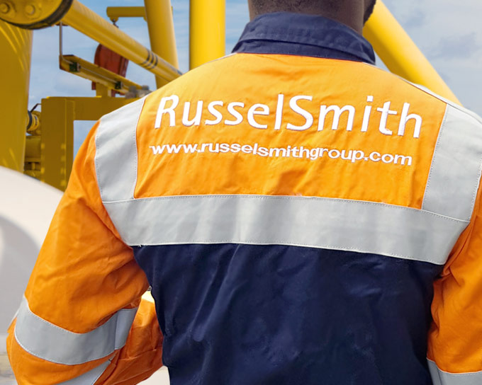 Careers at RusselSmith